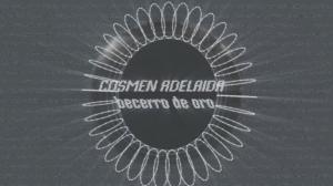 cosmen