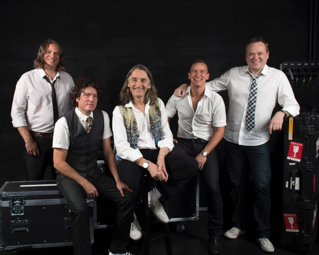 Rogers-2012-Band_2-copia